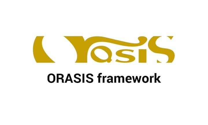 Studio Orasis design